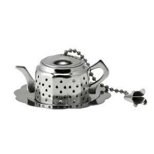 Infuzor Tea Pot Ø 33 mm