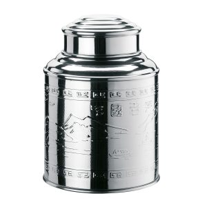 Tea Caddy 100 g