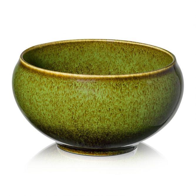 Shísú Bowl (verde)
