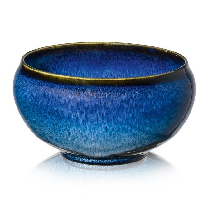 Shísú Bowl (albastru)