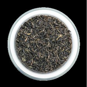 Sun Tea – I