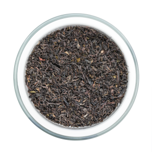 Ceylon Orange Pekoe Lovers Leap