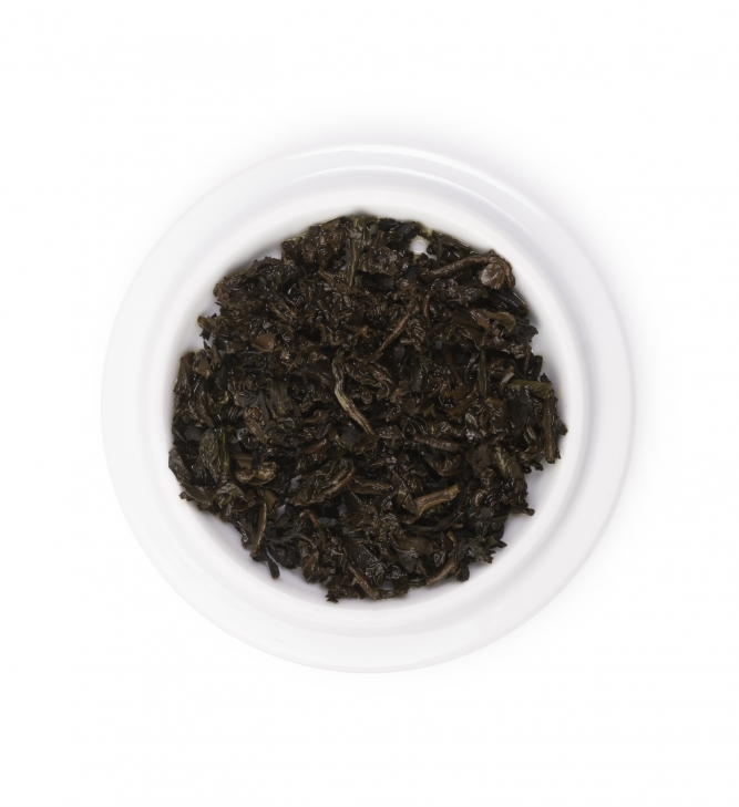 Formosa Fine Oolong
