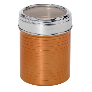 Insight Copper 100 g