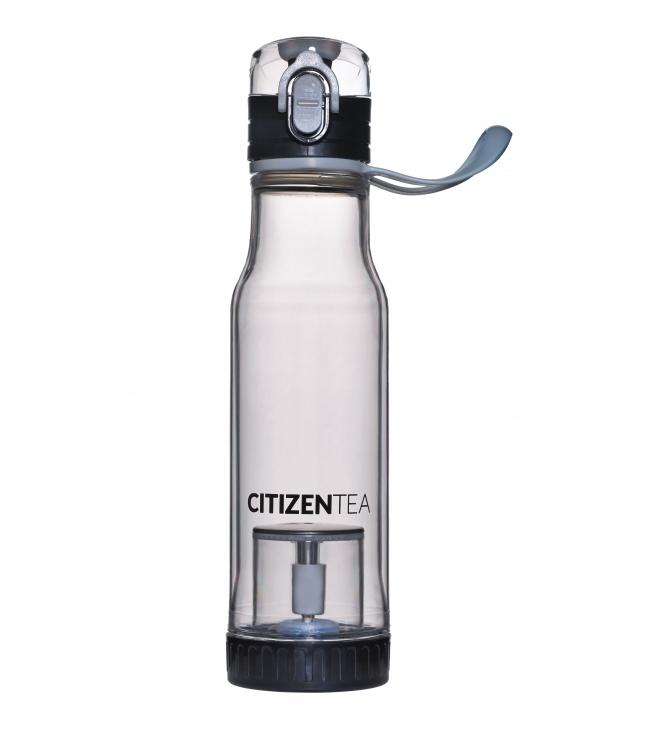 Citizentea