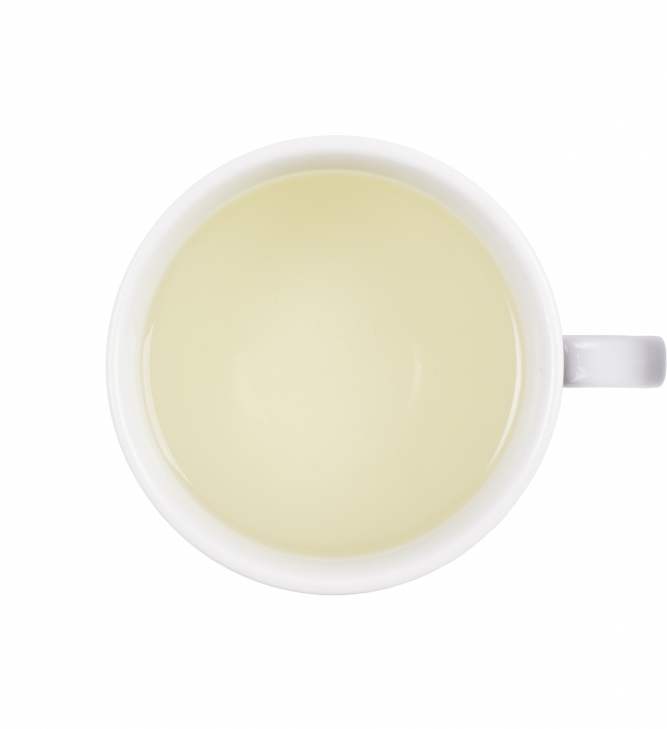 Turkish Apple Tea Organic*