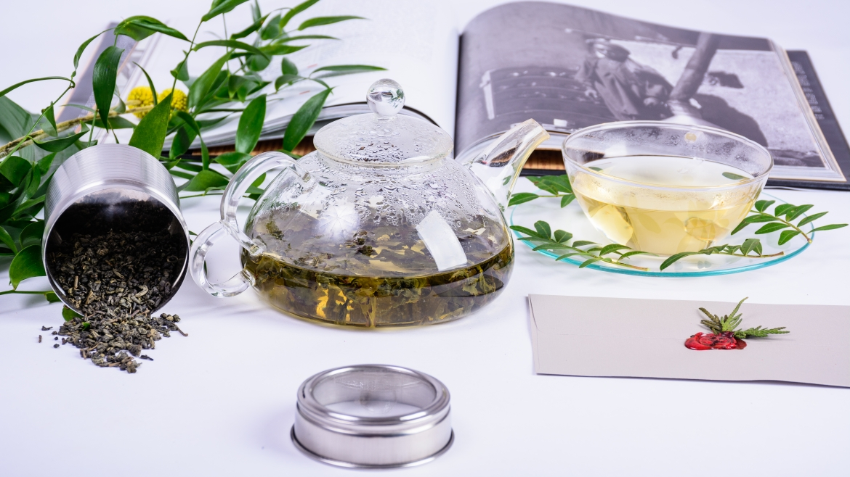 Ceaiul Verde și Sistemul Imunitar