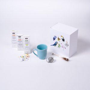 Sun Tea – C