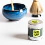 Ceaiul Matcha – Detoxifiere cu un Superaliment de Tradiție