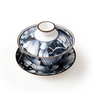 Cupe | Gaiwan | Accesorii Gong Fu Cha