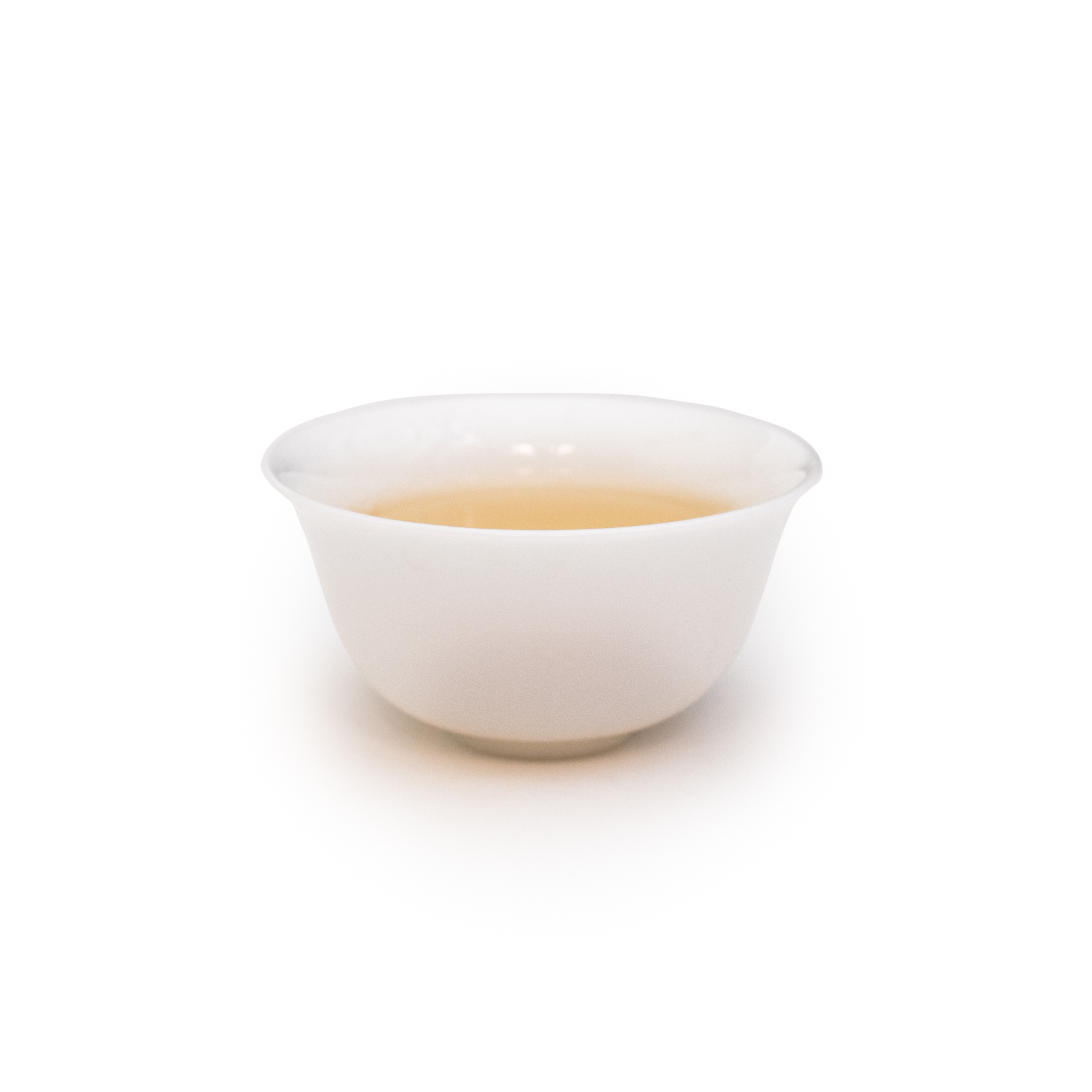 Tasting Cup Ci